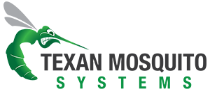 Houston Texas Backyard Mosquito Control